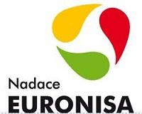 euronisa