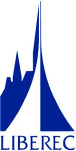 logo-liberec
