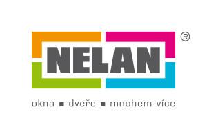 Nelan_logo_FIN