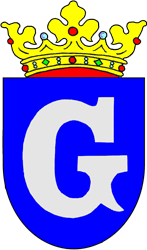 Město Kraslice